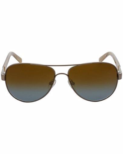 152d38425df2 BuyInvite   Tory Burch Women's TY6010 Polarized 57mm Sunglasses