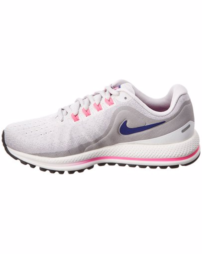 more photos 730c1 78f1c MYSALE   Nike Women s Air Zoom Vomero 13 Running Shoe