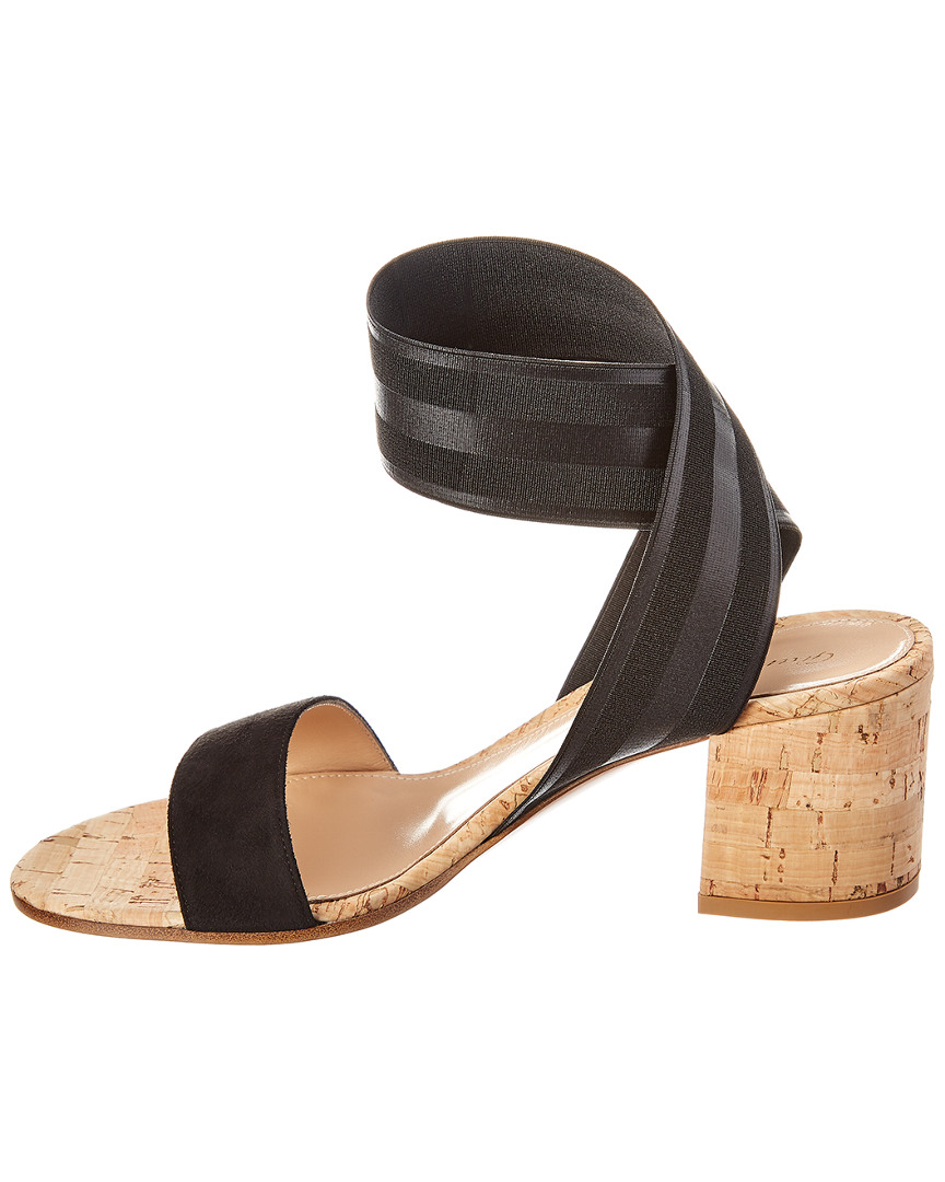 Women Summer Silk Ladies Sandals Ladies Luxury Sandals Good Quality Flat Shoe Candy Color Outdoor Holiday Slides Flip Flops B112 Flip Flops