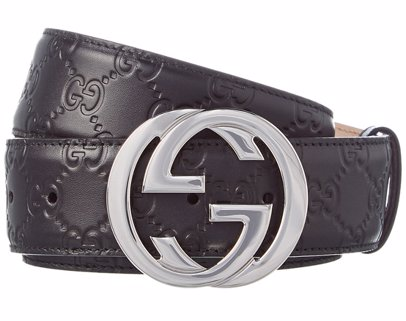578cd9354dc Sold Out. Gucci