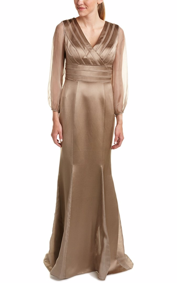 www.nzsale.co.nz — Kay Unger Kay Unger Gown