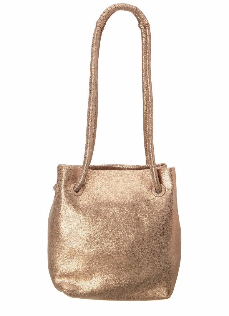 42f4a540d8 Preview with zoom halston heritage JPG 864x1080 Halston heritage handbags