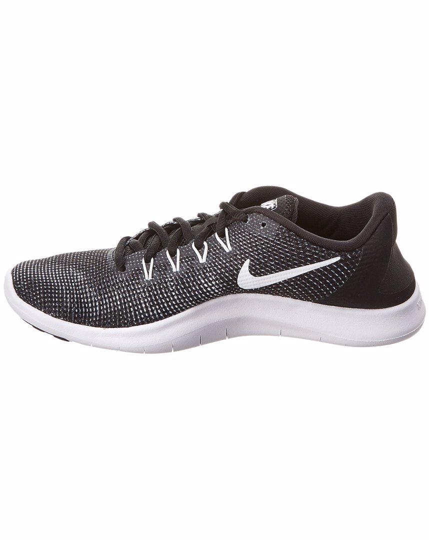 ... 507d3eb46f6 https www.ozsale.com.au product Lacoste-Ultra-Dry-   e8cb93ad793 adidas ... d44473a5e1541