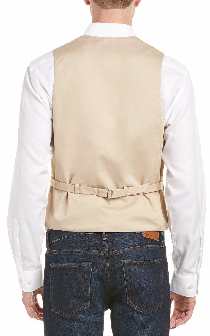 fb92b1f8120 https://www.ozsale.com.au/product/Lazer-Polo-ShirtFiretrap/s/2rje ...