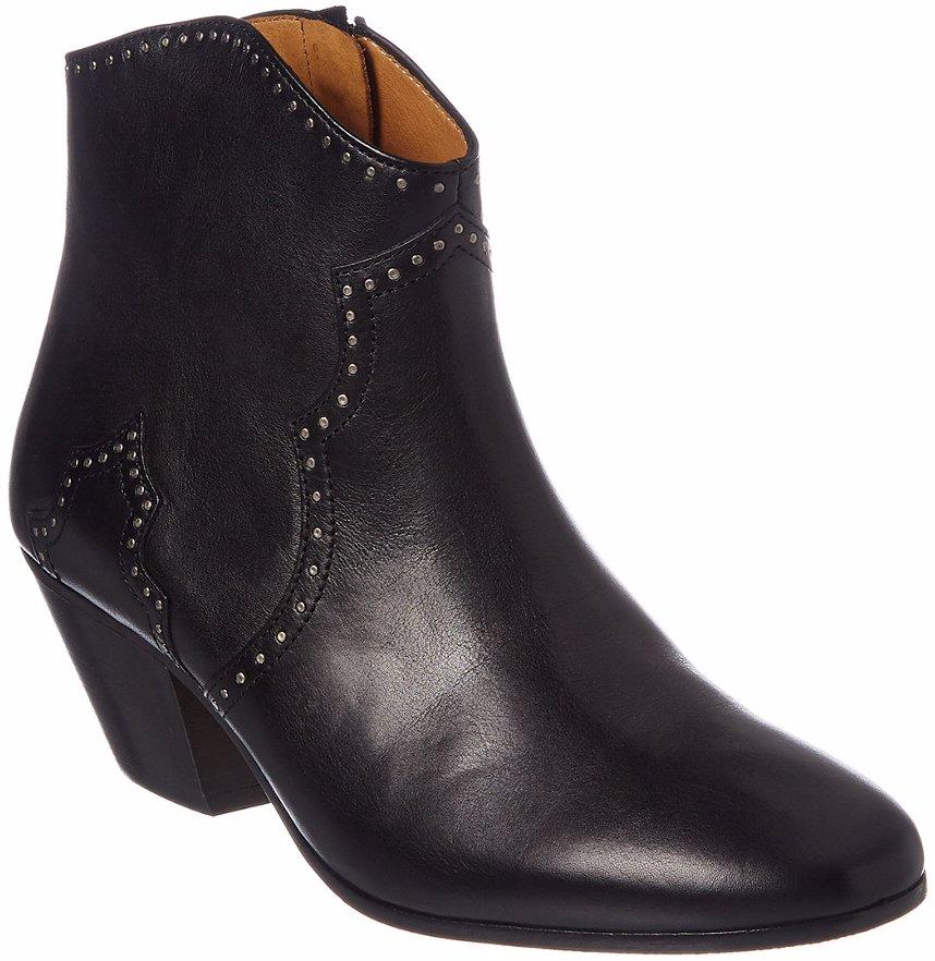39148410d30 https   www.oo.com.au product Stand-Collar-Sleeveless-Swing-Dress ...