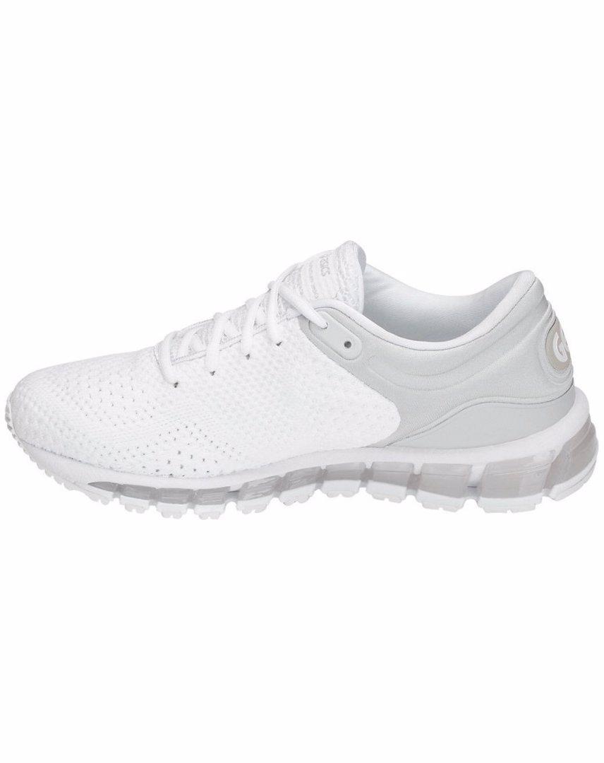 in stock 0840f 96d98 Asics Gel-Quantum 360 Knit Sneaker