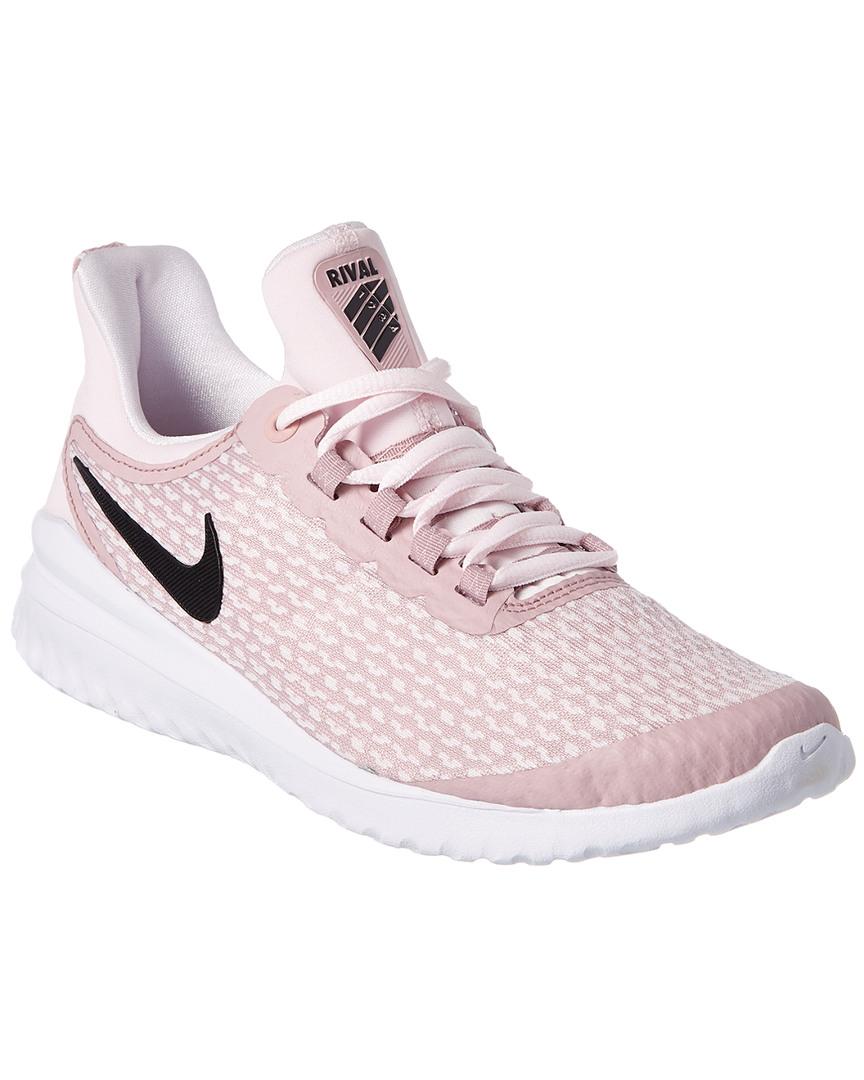 Nike Nike Renew Rival Mesh Running Shoe
