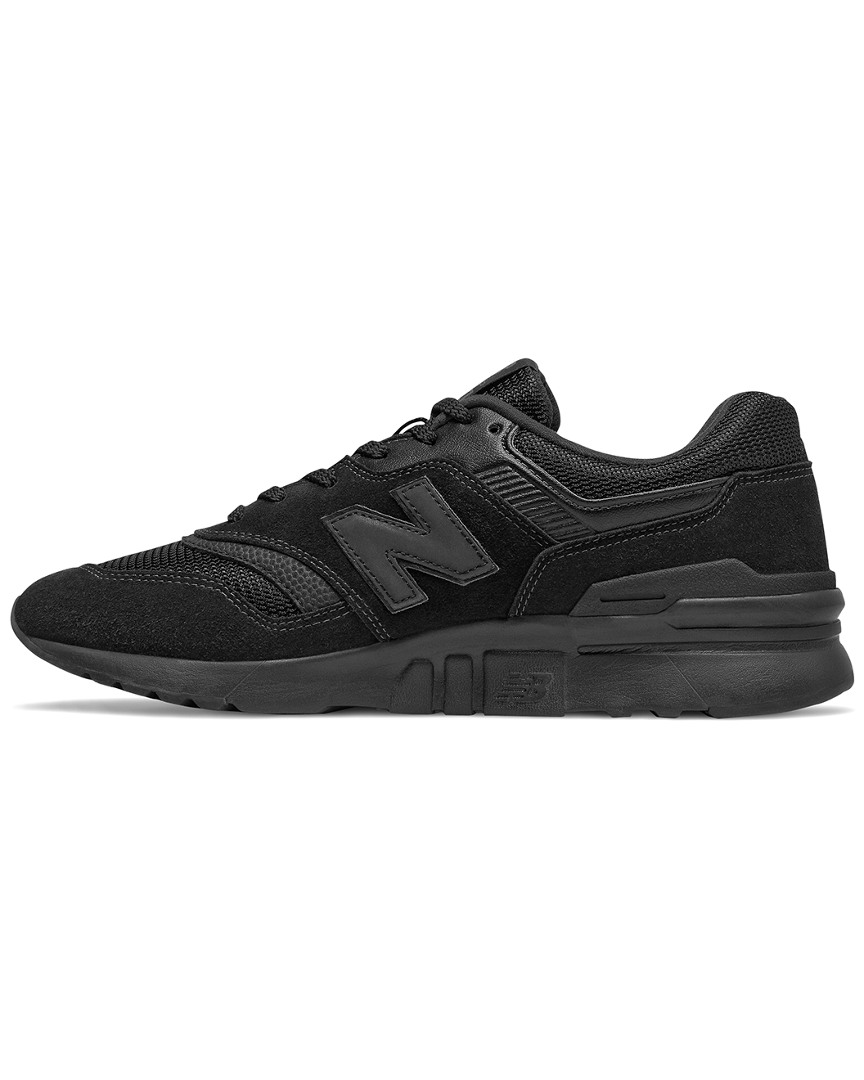 New Balance New Balance 997H Lifestyle Shoe