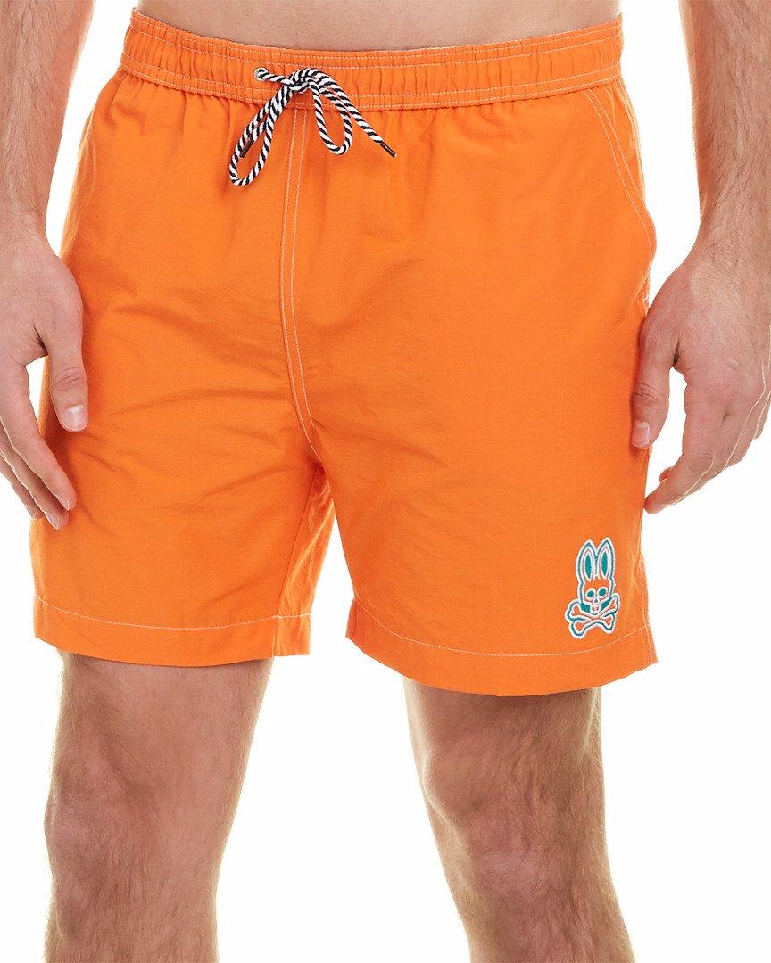 5b951f0528de9 https   www.ozsale.com.au product Graphic-T-Shirt-LadiesFiretrap s ...