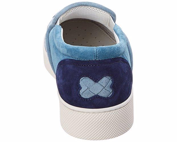 Dr Kevin Women Balerina Flat Shoes 4389 Brown Update Daftar Harga 43125 Cokelat Muda 37 Bd1146b30f2129a9f5e753b542f1f5f0