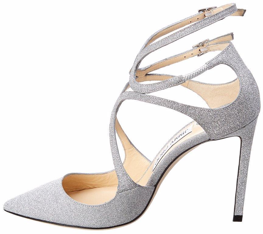 8959e9b5370 https   www.ozsale.com.au product Sidney-Shift-DressTolani s ...