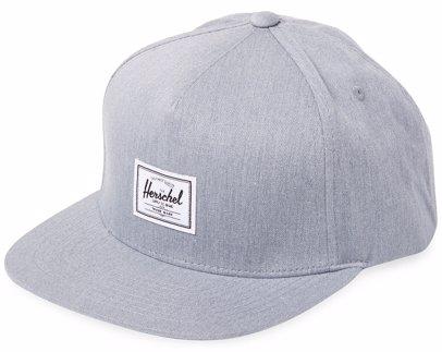 buy online 55e63 a34bf czech herschel t.m. snapback cap lids 870fb 2997e  usa mysale.ph u2014 herschel  herschel supply dean baseball cap f8959 6b98d