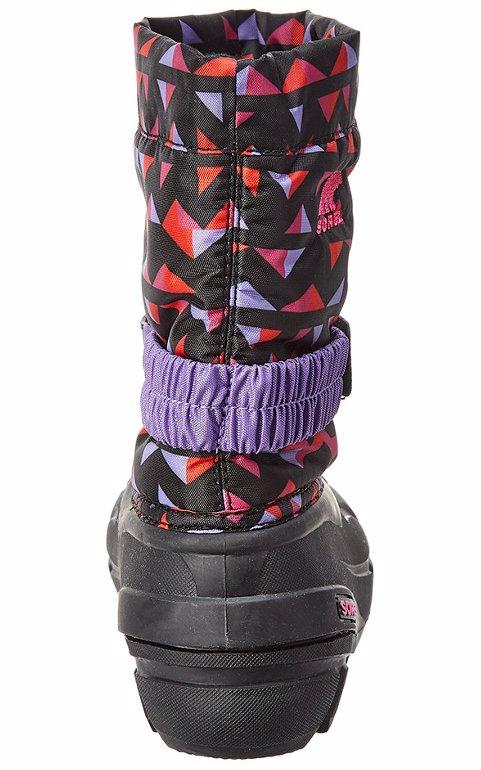 86d916b9e https   www.ozsale.com.au product Suede-Over-the-Knee-BootStuart ...