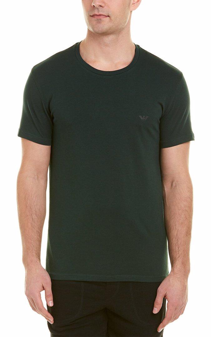 1e38550b5 BuyInvite | Giorgio Armani Emporio Armani Set of 2 T-Shirt