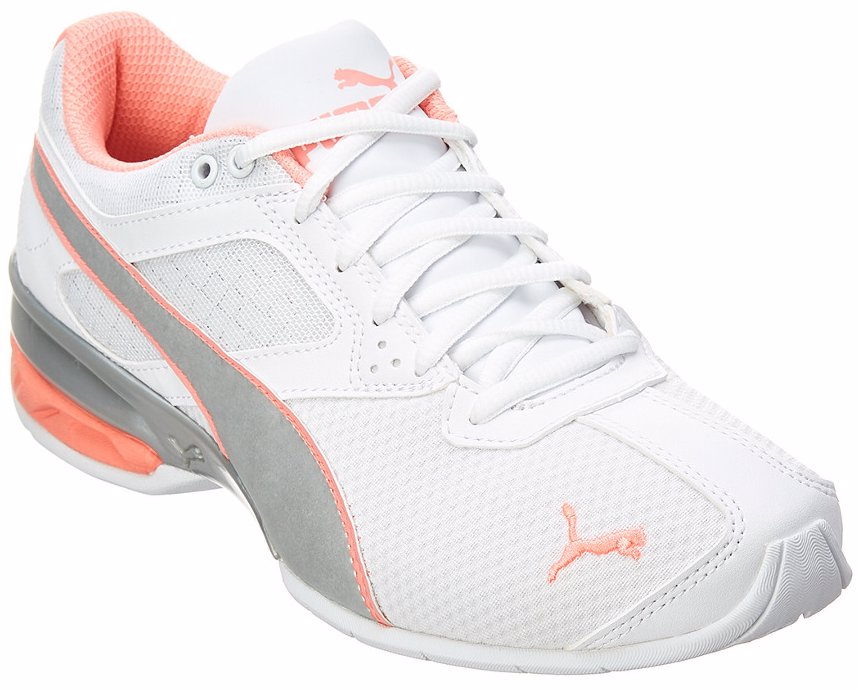 46596c5f5f9 Preview with Zoom. PUMA. PUMA Women s Tazon 6 Mesh ...