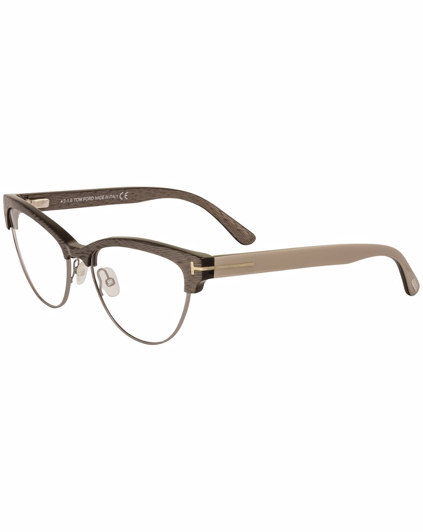 75de3827b1 Preview with Zoom. Tom Ford. Tom Ford Women s FT5365 54mm Optical Frames