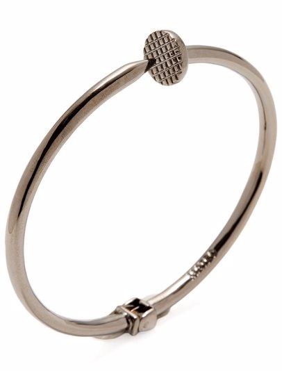 Preview Mateo Bijoux Nail Bracelet