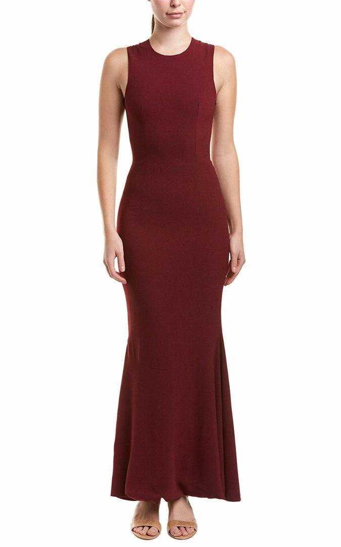 27f55599b1b BuyInvite | Dress The Population Dress The Population Womens Gown