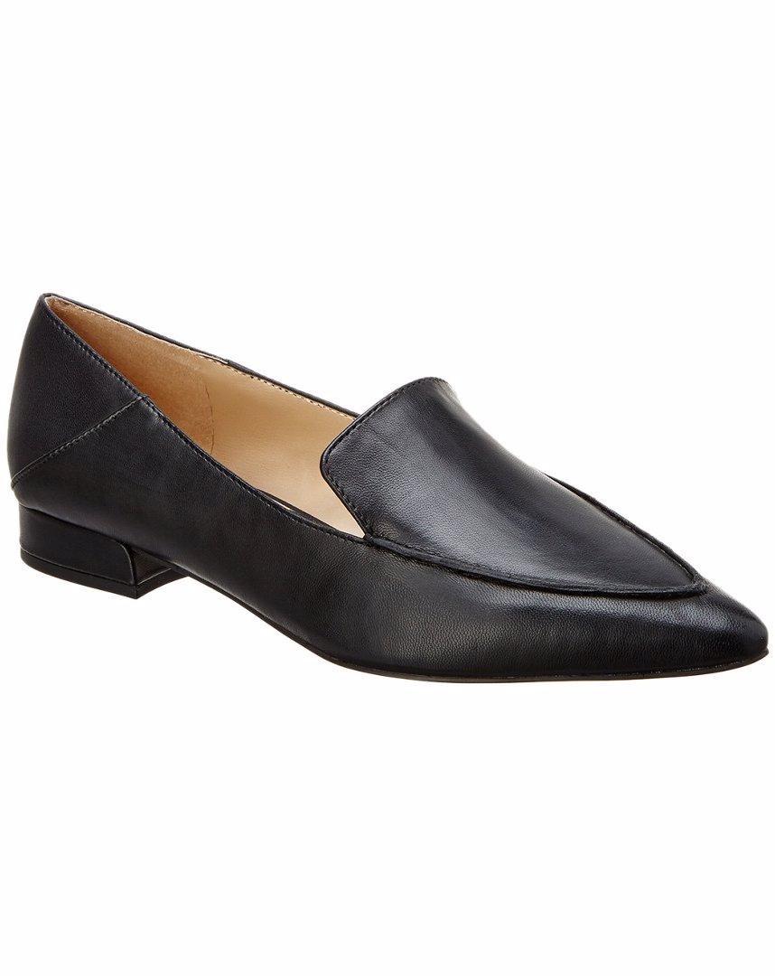 a709f54815b Nzsale franco sarto franco sarto silvio leather loafer JPG 864x1080 Franco  sarto black loafers