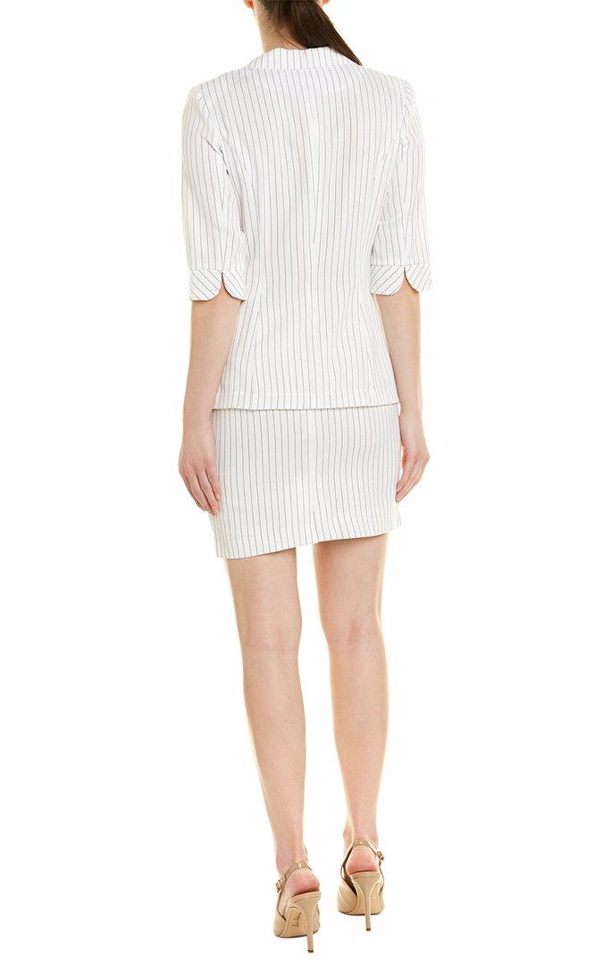 3b4d2cfeb1cead https://www.oo.com.au/product/White-Women-Long-Sleeve-CoatWork ...