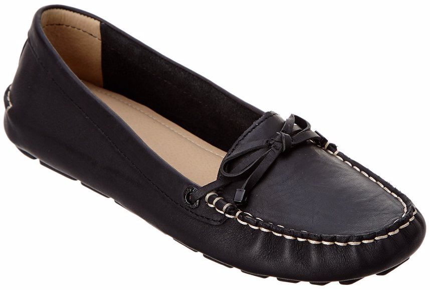 b88731ad00f Preview with Zoom. Sperry. Sperry Women s Katharine Leather Loafer