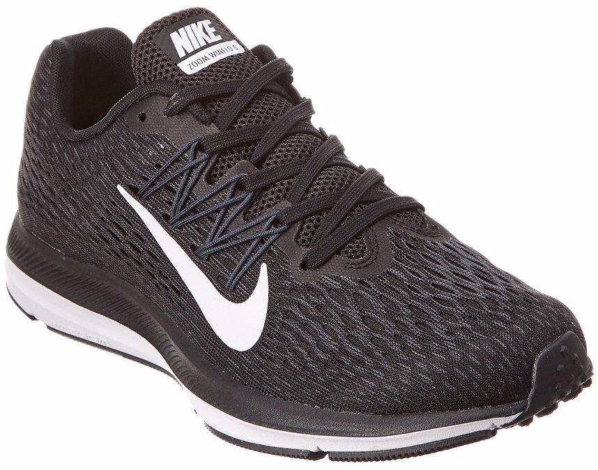 Nike Women S Air Zoom Winflo 5 Running Shoe