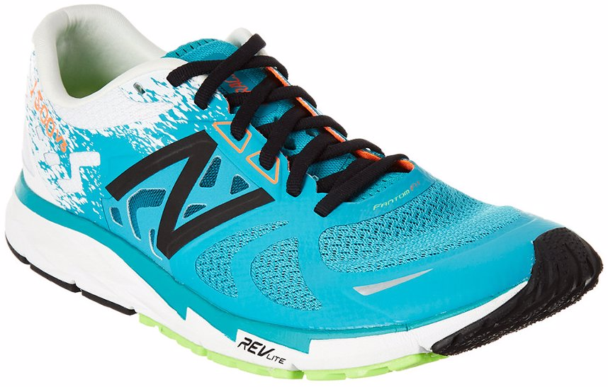 huge selection of fd034 79d3b SINGSALE | New Balance New Balance Men's 1500v3 Running Shoe