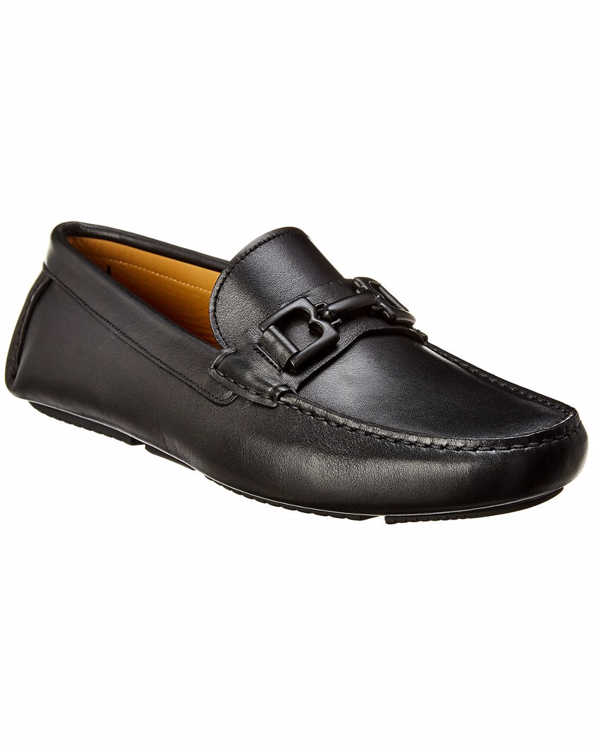 17b5bfd01 BuyInvite | Bruno Magli Bruno Magli Daniel Leather Loafer