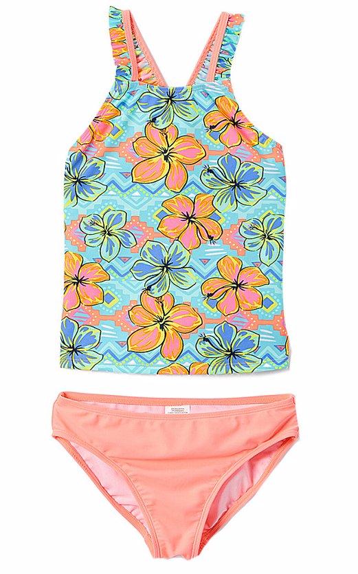 c4cd06e0fa Revolution Two-Piece Swimsuit