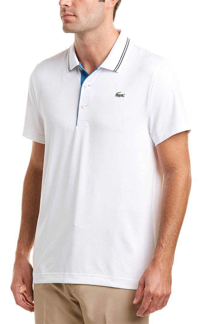5f1379fac02e1 https   www.ozsale.com.au product Plaid-Shirt-Red-WhiteLipstick s ...