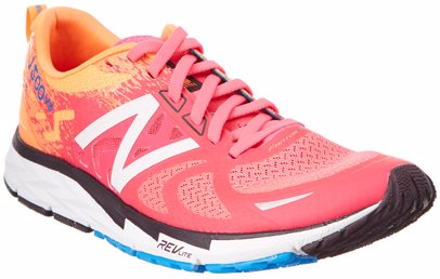 reputable site 0a6a1 0b9c7 New Balance Women's 1500v3 Sneaker