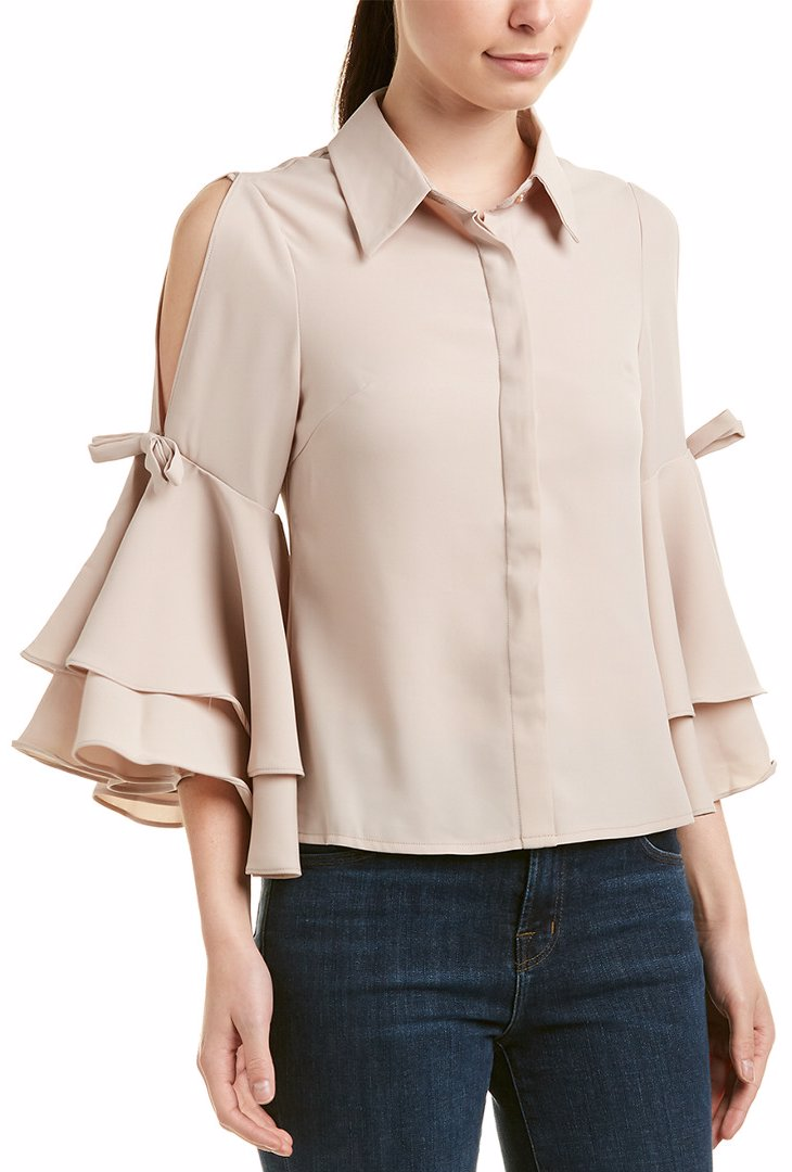 https   www.ozsale.com.au product Premium-Denim-Patti-Donovan ... d42e867019b8e
