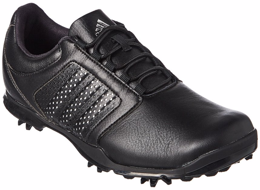 newest 4fd7b 4e616 Preview with Zoom. adidas Golf. adidas Golf Adipure Tour ...