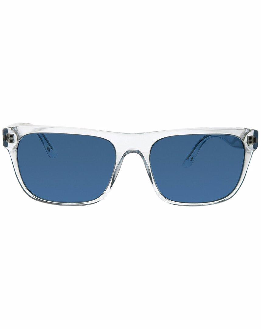 c8c846186 https://www.ozsale.com.au/product/Shift-DressCalvin-Klein/s ...