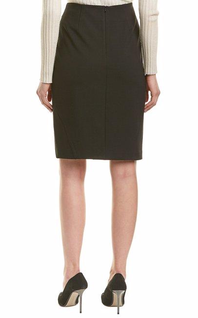 75456b2f3 BuyInvite | Brooks Brothers Pencil Skirt