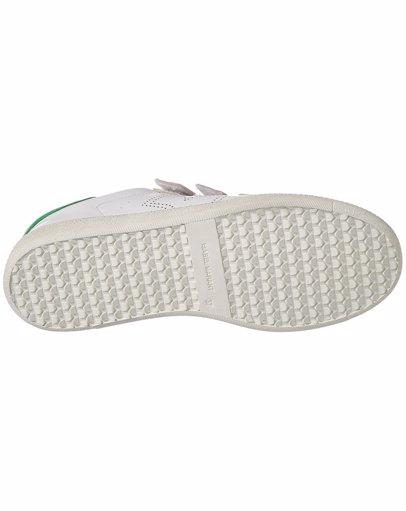9acd3a5607 BuyInvite   Isabel Marant Isabel Marant Beth Leather Sneaker