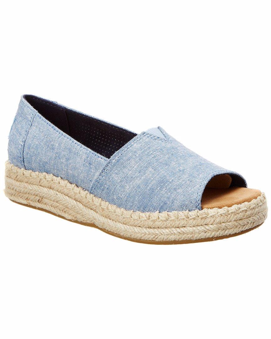 04a514631 https   www.ozsale.com.au product ESCADA-SPORT-Wool-Trim-Down ...