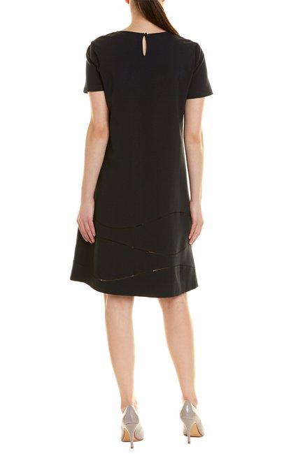 14bfa3407766 BuyInvite | Lafayette 148 New York Lafayette 148 New York Womens Jasmin  Shift Dress