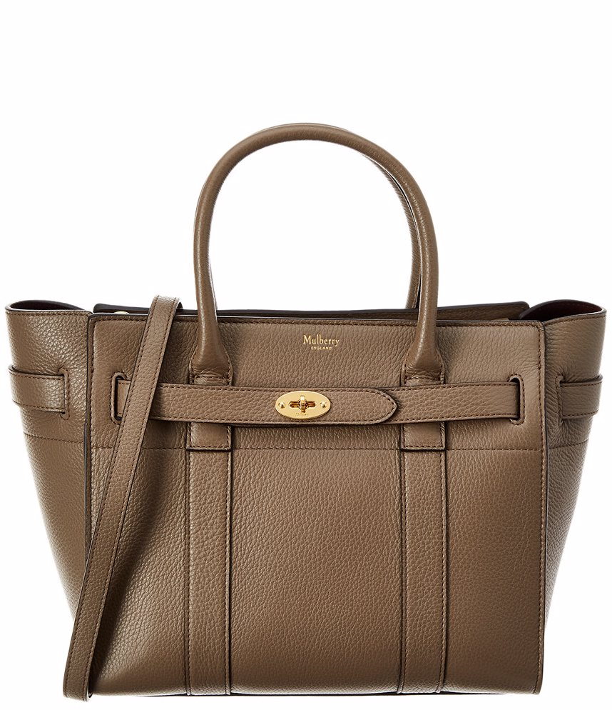 69c2e41232 ... italy preview with zoom. mulberry. mulberry small zipped bayswater  464a0 f2ea4