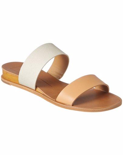 7c26f1054e BuyInvite | Dolce Vita Posey Slide Sandal
