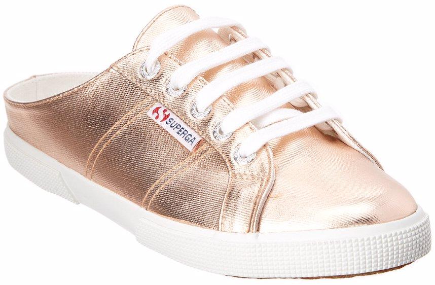 28173fa4150f7 NZSALE | Superga Superga 2288 Mule Sneaker