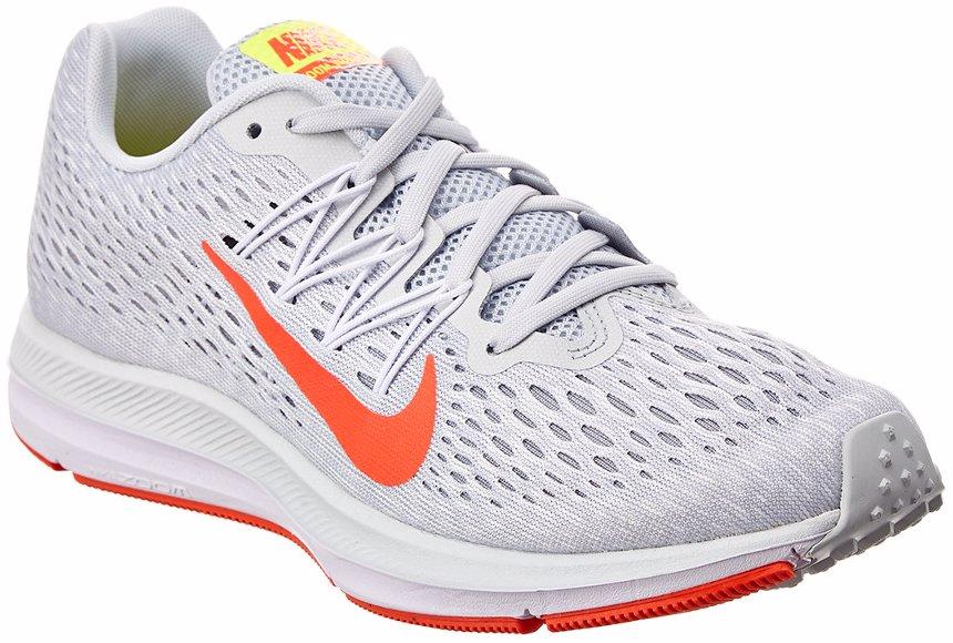 online retailer e33f7 a81a3 Women's Air Zoom Winflo 5 Running Shoe