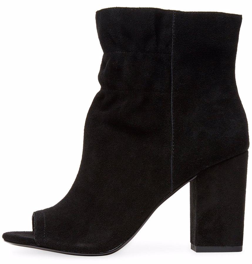 199b387cdc2 https   www.ozsale.com.au product ESCADA-SPORT-Wool-Trim-Down ...