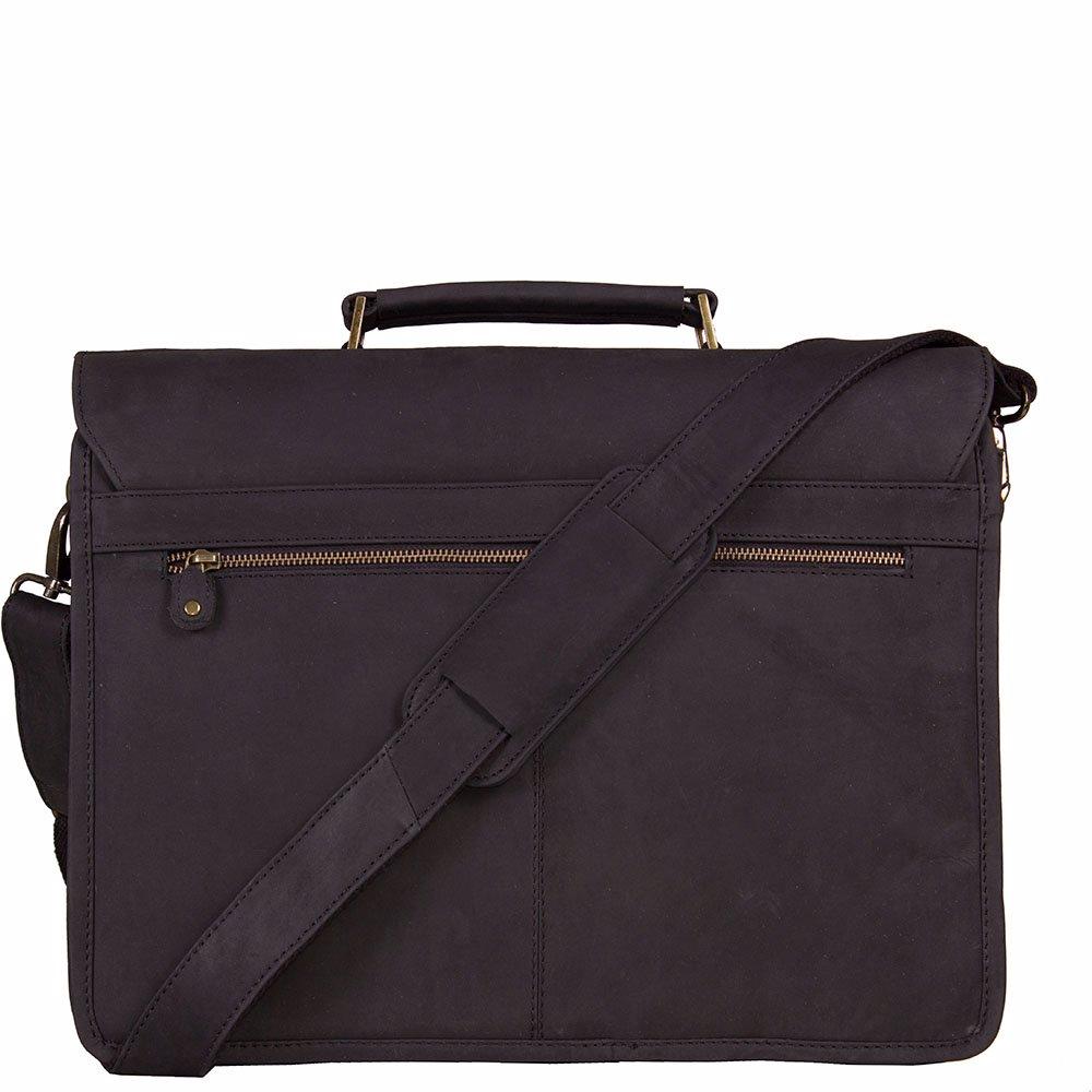 af109dd32 Mens Bag Black