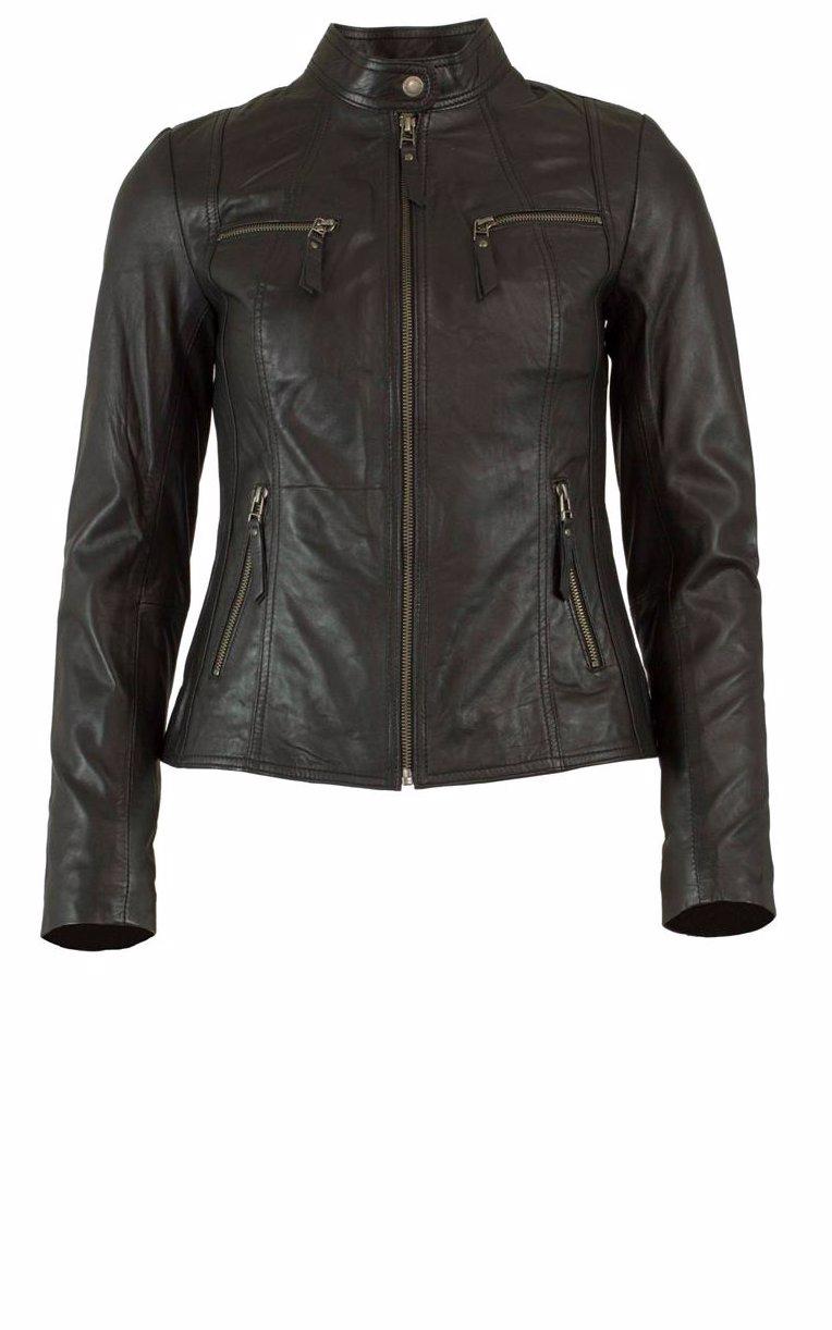 ef9bd85ea www.mysale.ph — Helium Womens Jacket Black