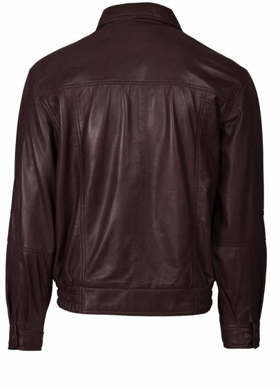 920d282b BuyInvite | Helium Mens Jacket