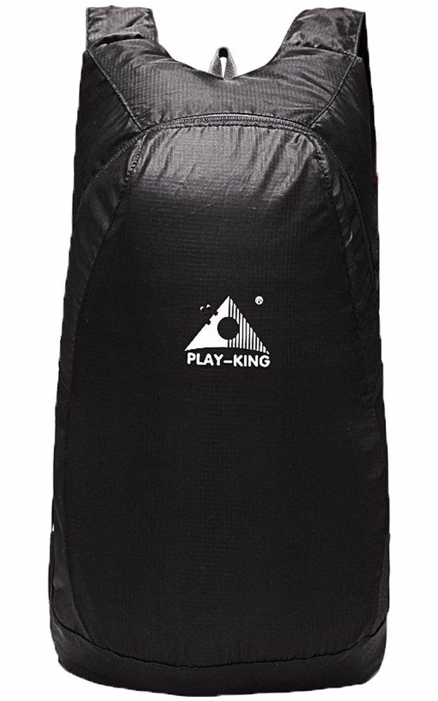 d0a1e8a5a691 Ultra Lightweight Waterproof Foldable Travel Backpacks