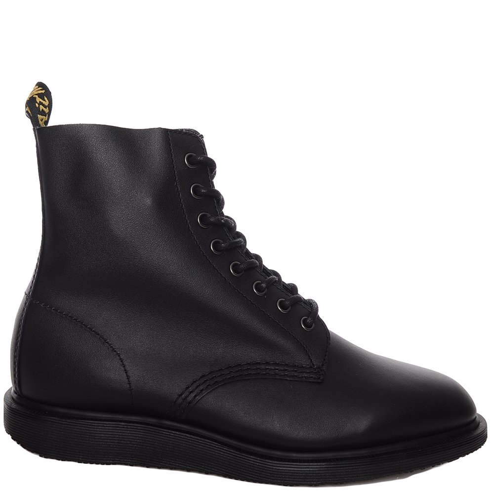 4bfc8171d2cd This product is not available. Preview with Zoom. Loading... Dr Martens. Ember  Grizzly Boot in Black