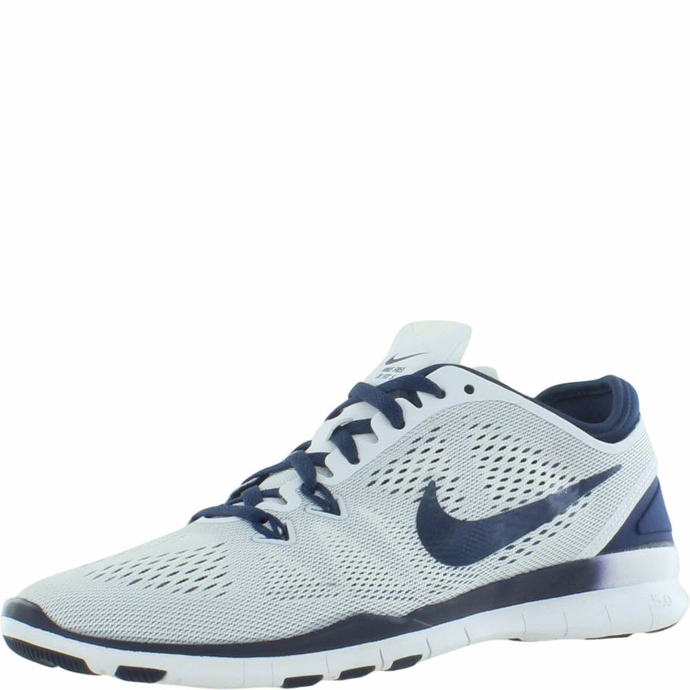 detailed look c3072 95f18 Nike Free 5.0 Tr Fit 5 Training Shoes