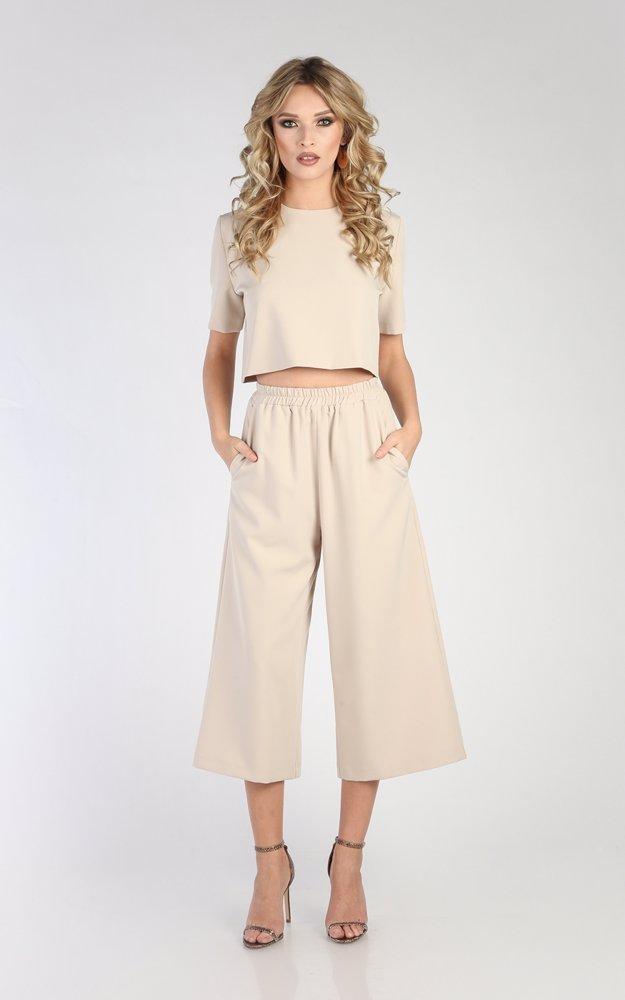 44ffcf4131c01 https   www.ozsale.com.au product Gracefull-Rose-DressHearts-and ...